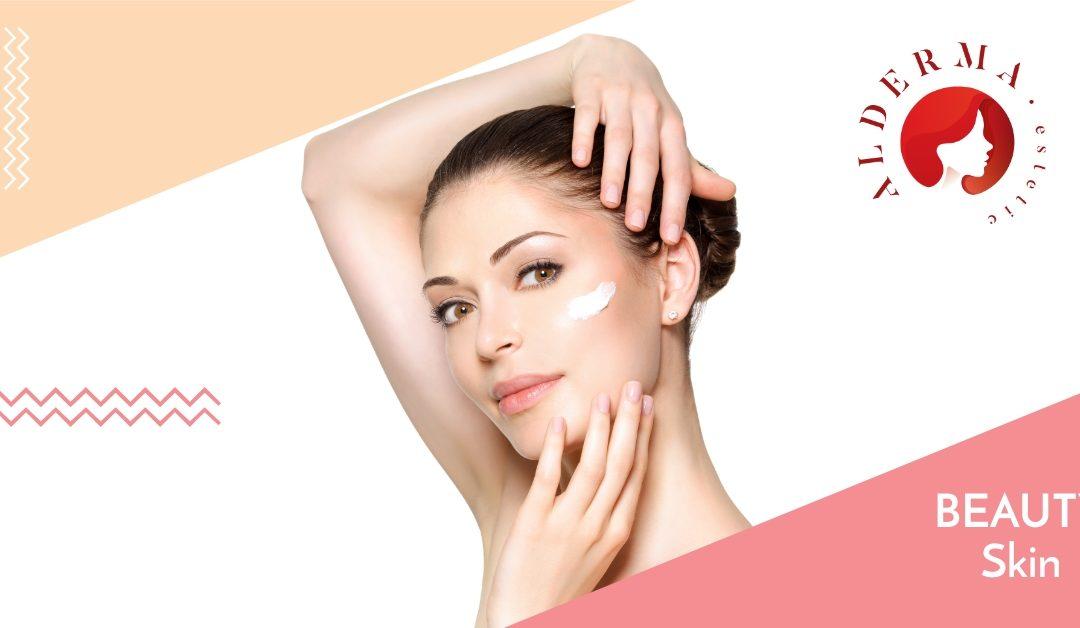 Tratează eficient acneea și cicatricile postacneice