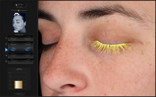 screen---eyelashes